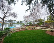 Foster City image