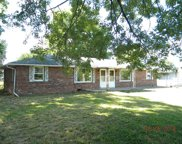 1121 31st  Street, Anderson image