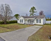 813 Esther Ct., Conway image