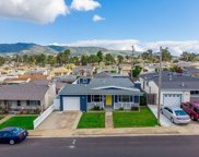 209 Mansfield Dr, South San Francisco image