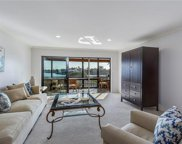 3430 Gulf Shore Blvd N Unit 2E, Naples image