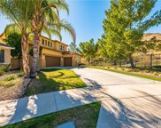 31859 Willow Wood Court, Lake Elsinore image