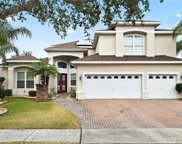 13807 Brickton Court Unit 1, Orlando image