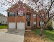 1848  Briarcrest Drive, Charlotte image