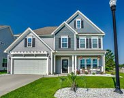 3200 Saddlewood Circle, Myrtle Beach image