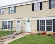 449 RED TULIP COURT, Taneytown image