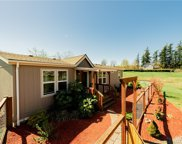 2555 Brown Rd, Ferndale image