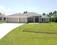 5814 NW Allyse Drive, Port Saint Lucie image