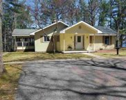8372 W M-68 Highway, Indian River image