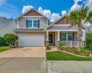 1621 Culbertson Ave, Myrtle Beach image