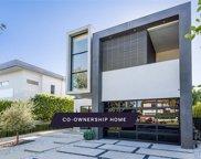 653   N Laurel Avenue, Los Angeles image