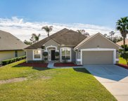 12844 WINTHROP COVE DR, Jacksonville image