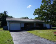 8938 Nw 27th St, Coral Springs image