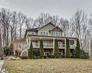 464 Cheshire Place, Asheboro image