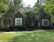 1731 Indian Woods Dr, Greensboro image