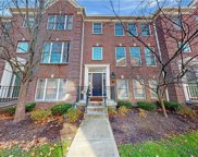 8659 Meridian Square  Drive, Indianapolis image
