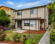 312 NW 45th St, Seattle image