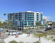 15 Avalon Street Unit 3C/303, Clearwater Beach image