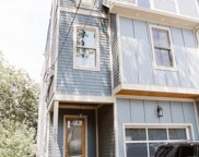 107 13th Avenue Cir, Nashville image