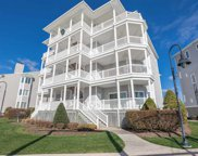 902 Ocean Drive #242, Lower Township image