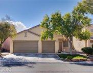 5935 Bushra Court, Las Vegas image
