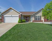 601 Autumn Creek, Wentzville image