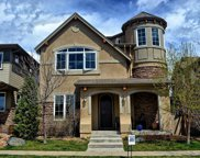 3159 Ouray Street, Boulder image