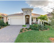 12681 Fairway Cove CT, Fort Myers image
