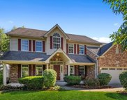 5619 Thurlow Street, Hinsdale image