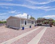 3932 N Fontana, Tucson image
