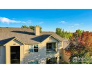 5620 Fossil Creek Pkwy Unit 305, Fort Collins image