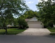 8327 Seabright Drive, Powell image