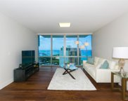 1189 Waimanu Street Unit 3003, Honolulu image