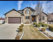 11813 S Swensen Farm  Dr, Riverton image