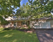 12 Willowview Drive, Penfield image