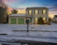 610 Country Path   Drive, New Castle image