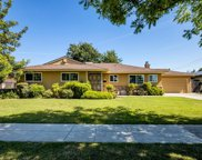 1284 Barstow, Fresno image