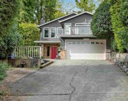 1302 Charter Hill Drive, Coquitlam image