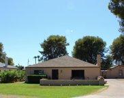 1102 E Fern Drive, Phoenix image
