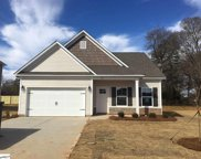 715 Camberwell Drive Unit Lot 379, Simpsonville image