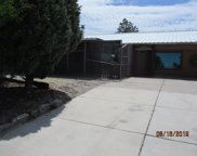 9712 Golf Course Road NW, Albuquerque image
