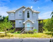 760 Fishermans Court, Corolla image