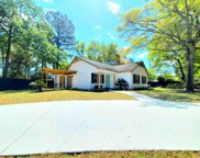 895 Planters Trace Loop, Murrells Inlet image