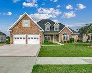 8713 Coosaw Ct., Myrtle Beach image