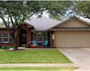 1803 Country Squire Dr, Cedar Park image