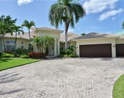 460 2nd Ave N, Naples image