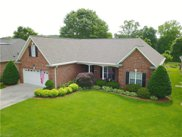 1025 Prestwick Court, Clemmons image