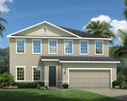 426 Winter Bliss Lane, Mount Dora image