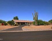 16626 N 43rd Street, Phoenix image