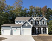 13065 Wildview Drive, Grand Haven image